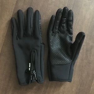 2/$15 Winter Gloves